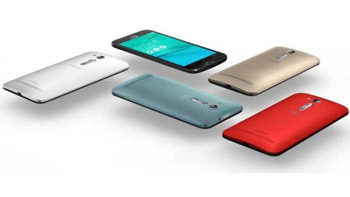 تعمیر تخصصی گوشی موبایل ایسوس