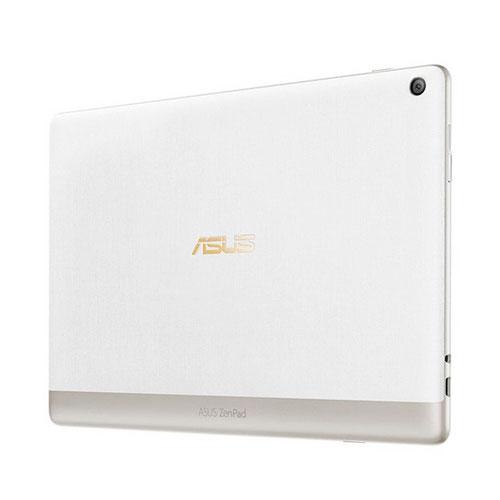 تعمیرات تبلت ایسوس ZenPad 10 Z301ML