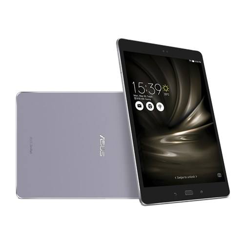 تعمیرات تبلت ایسوس  ZenPad 3S 10 Z500KL
