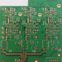 تعمیر چیپست chipset گوشی ایسوس